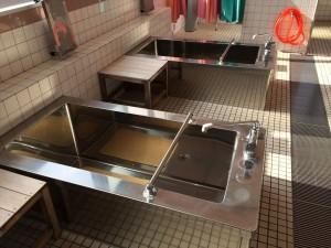 特殊浴槽2
